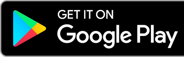Get wayme on google play